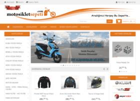 motosikletsepeti.com
