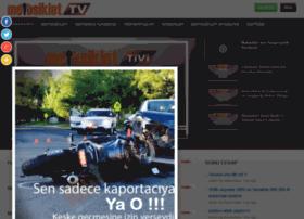 motosiklettivi.com