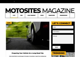 motosites.com