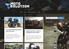 motosolution.com