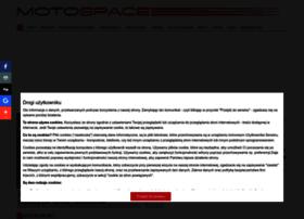 motospace.pl