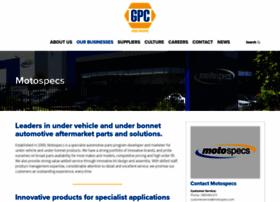 motospecs.com.au