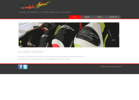 motosport.co.za