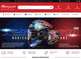 motosports.com.br