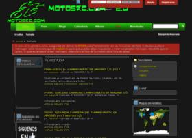 motosrc.com