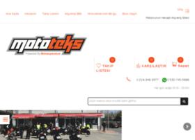 motosuperstore.net