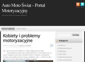 motoswiat.auto.pl