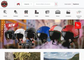 motosyaccesorios.com