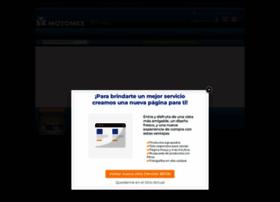 motosyequipos.com