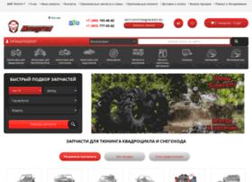 motosystem.ru