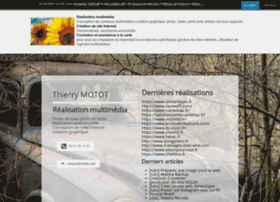 motot.com