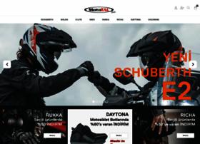 mototalonline.com