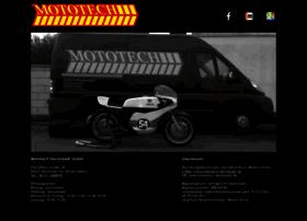mototech-darmstadt.de