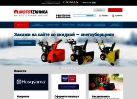 mototehnika-gk.ru