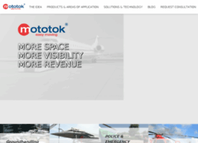 mototok.com