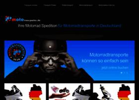 mototransporter.de
