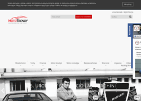 mototrendy.pl