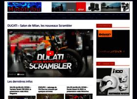 mototribu.com