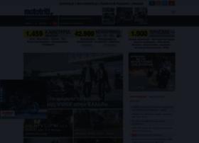 mototriti.gr