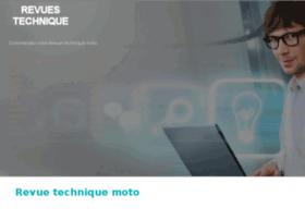mototruc.fr