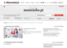 mototurbo.pl