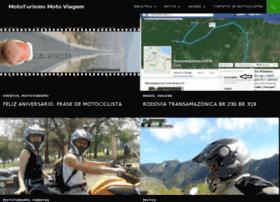 mototuristas.com.br