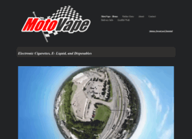 motovape.net