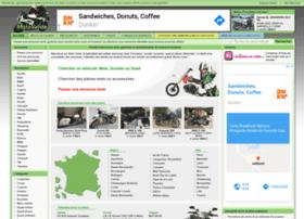 motovente.com