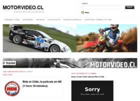 motovideo.cl