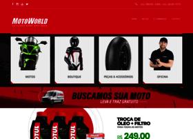 motow.com.br
