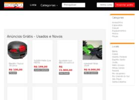 motoward.com.br
