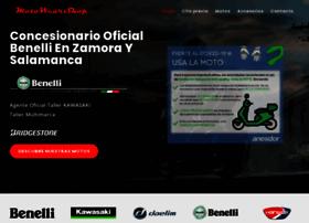 motowearshop.com