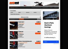 motoweb.be