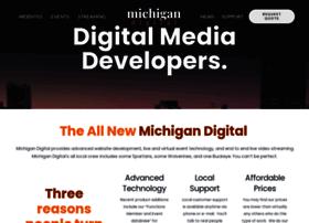 motowndigital.com