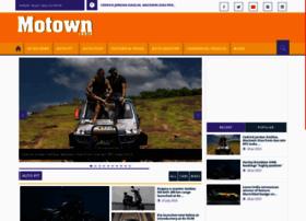 motownindia.com