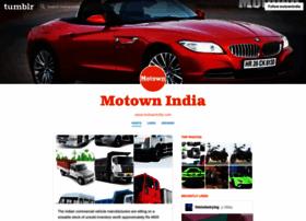 motownindia.tumblr.com
