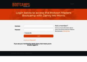 motownmasters.scottsbasslessons.com