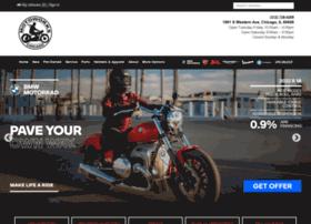 motoworkschicago.com
