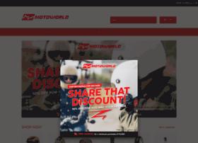 motoworld.com.ph