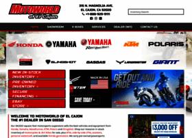 motoworldracing.com