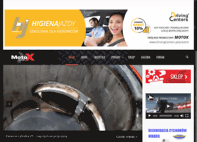 motox.com.pl