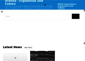 motoxmag.mpora.de