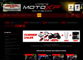 motoxpricambi.com