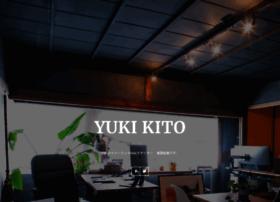motoyamayuki.com