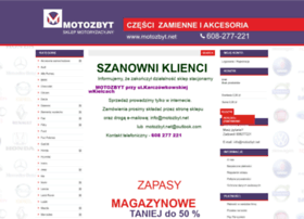 motozbyt.net