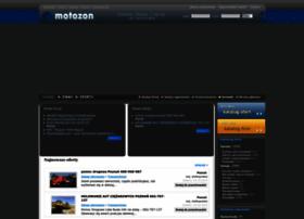 motozon.pl