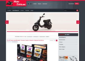 motozona.net