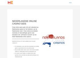 motozoom.com