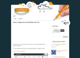 mots-fleches.info