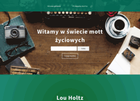 mottazyciowe.pl
